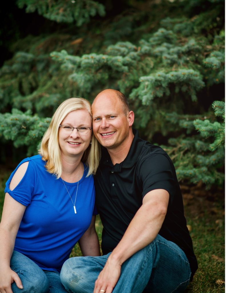 This image has an empty alt attribute; its file name is Scott-and-Heather-Langelaar-Pic-791x1024.jpg