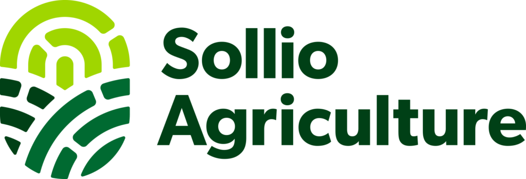 This image has an empty alt attribute; its file name is Sollio-Agriculture-Logo-1024x349.png